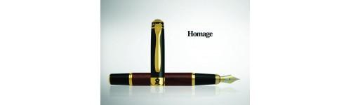 Signature Pen