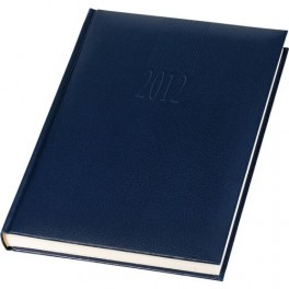 German a5 diary
