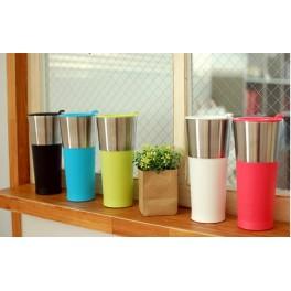 Basic  tumbler450 mug